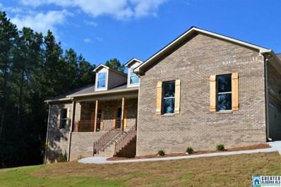 2318 Alabama Ave, Oneonta, AL 35121 - MLS#: 810118