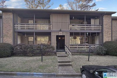3101 Lorna Rd UNIT 1325, Hoover, AL 35216 - MLS#: 810569