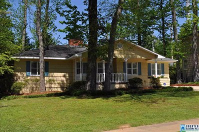516 Eastwood Pl, Vestavia Hills, AL 35216 - MLS#: 813876