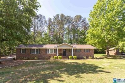 1933 Alabama Ave, Oneonta, AL 35121 - MLS#: 814560