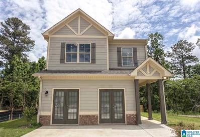 3507 Misty Hollow Dr, Bessemer, AL 35022 - MLS#: 816564