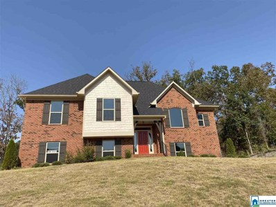 6027 Long Leaf Lake Trl, Helena, AL 35020 - MLS#: 819314