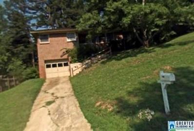 324 Bridlewood Dr, Birmingham, AL 35215 - #: 819338