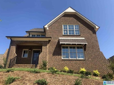 6016 Clubhouse Dr, Trussville, AL 35173 - MLS#: 819788