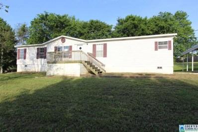 375 Wet Cat Rd, Hayden, AL 35079 - MLS#: 819849