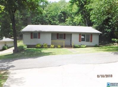 938 Cotton Ave, Oneonta, AL 35121 - MLS#: 820396
