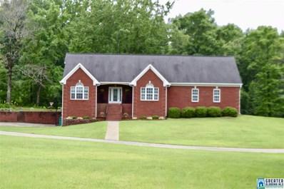 3100 Red Hill School Rd, Hayden, AL 35079 - MLS#: 820853