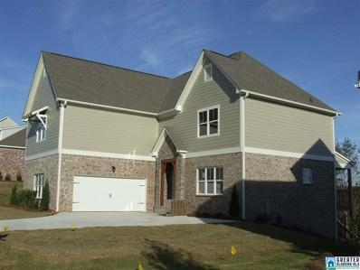 3016 Camellia Ridge Ct, Pelham, AL 35124 - #: 823187