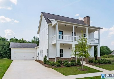 201 Appleford Rd, Helena, AL 35080 - MLS#: 823196
