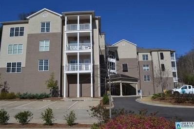 3038 Massey Rd UNIT A304, Vestavia Hills, AL 35216 - MLS#: 823861