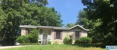 1708 Brewster Rd, Birmingham, AL 35235 - #: 823874