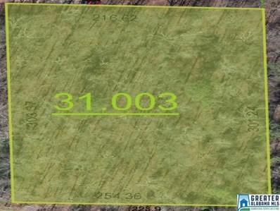 MLS: 823902