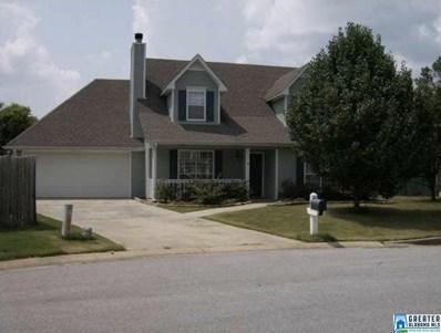 603 Laurel Woods Ct, Helena, AL 35080 - #: 823923