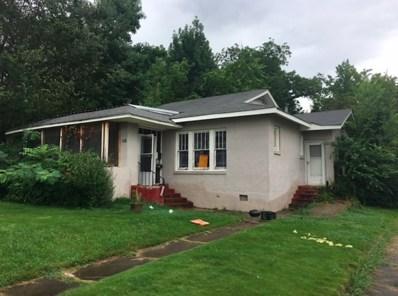 2001 Leighton Ave, Anniston, AL 36207 - #: 825377
