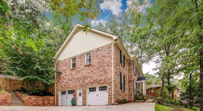 724 Whippoorwill Dr, Hoover, AL 35244 - #: 825457