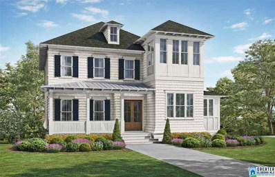577 Restoration Dr, Hoover, AL 35244 - #: 826172