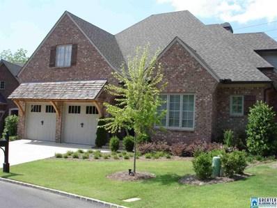 913 Viridian Way, Vestavia Hills, AL 35226 - MLS#: 826833