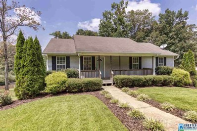 108 Shady Ct, Woodstock, AL 35188 - #: 827075