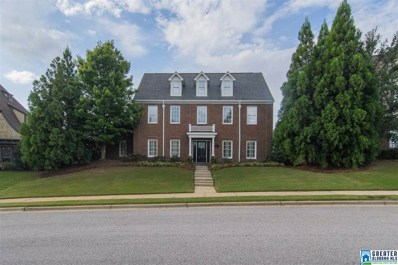 4121 Greenside Ct, Hoover, AL 35226 - #: 827634