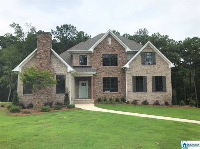 2052 Eagle Point Ct, Birmingham, AL 35242 - MLS#: 828129