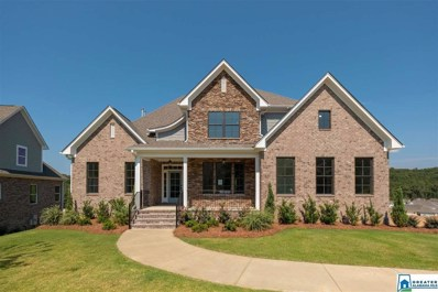 2057 Eagle Point Ct, Birmingham, AL 35242 - #: 828162