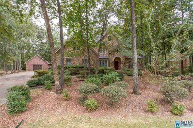 30 Old Coach Rd, Anniston, AL 36207 - MLS#: 828653