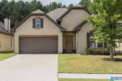 2114 Timberline Dr