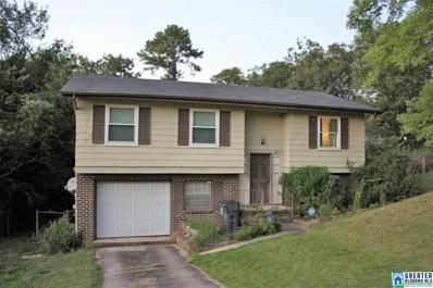 920 Windover Rd, Birmingham, AL 35215 - MLS#: 829214