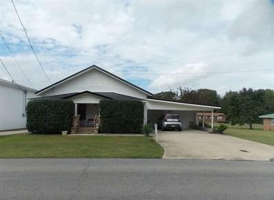 970 Springville Blvd, Oneonta, AL 35121 - #: 829626