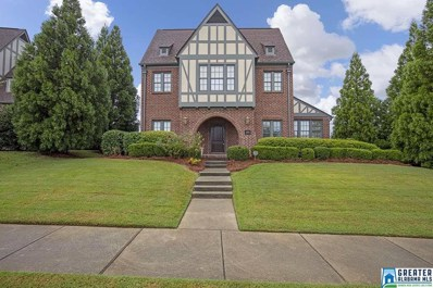 4105 Greenside Ct, Hoover, AL 35226 - #: 829739