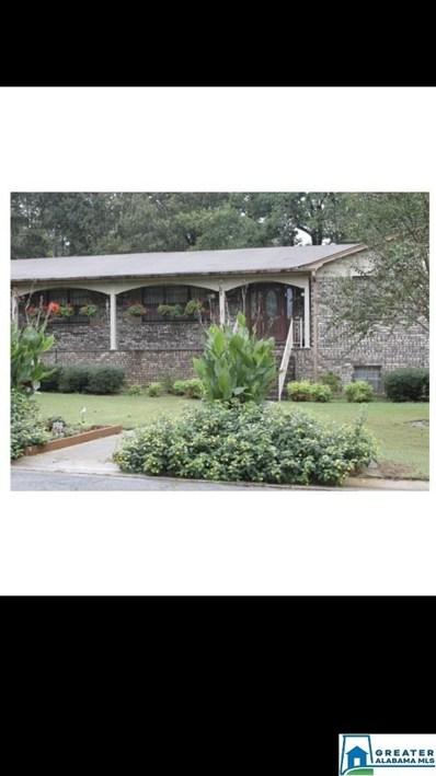 2200 Timberlane Dr, Bessemer, AL 35022 - MLS#: 829800