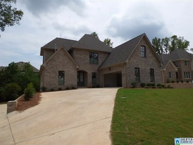 1092 Highland Village Trl, Birmingham, AL 35242 - MLS#: 830166