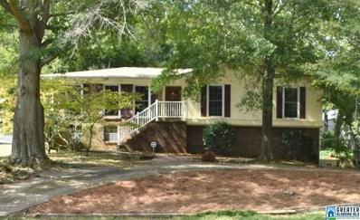 1832 Brewster Rd, Birmingham, AL 35235 - #: 830830