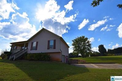 939 Cox Cove Rd, Hayden, AL 35079 - MLS#: 830870