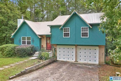 11688 Brown Cir, Woodstock, AL 35188 - #: 830909