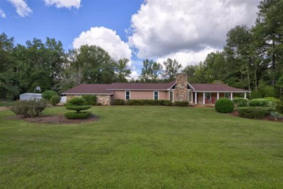 1412 13TH St SW, Childersburg, AL 35044 - MLS#: 831013