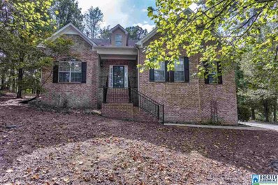 1001 Shelby Forest Trc, Chelsea, AL 35043 - #: 831186