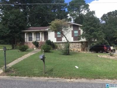 506 Forestwood Dr, Birmingham, AL 35214 - MLS#: 831194