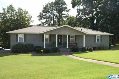 103 Gwindale Rd, Gadsden, AL 35901 - MLS#: 831333