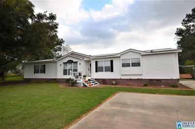 30 Short St, Cullman, AL 35057 - MLS#: 831537
