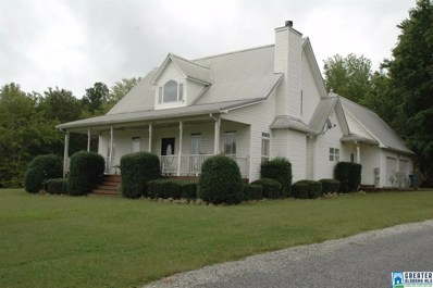 2932 Pine Mountain Rd, Remlap, AL 35133 - MLS#: 831771