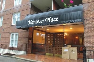 2716 Hanover Cir UNIT 800, Birmingham, AL 35205 - #: 831828