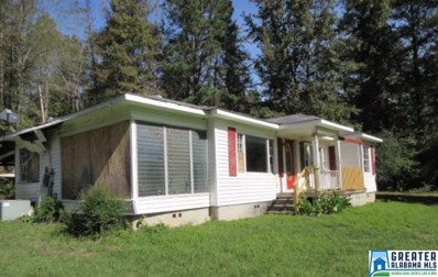 2735 Roberts Mill Pond Rd, Pell City, AL 35128 - #: 832297