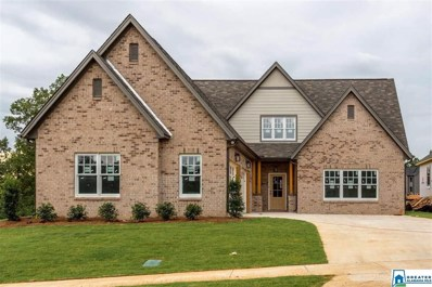 4229 Roy Ford Cir, Hoover, AL 35244 - MLS#: 832870