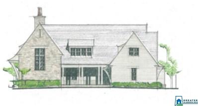 1154 Arden Place, Vestavia Hills, AL 35243 - MLS#: 833303
