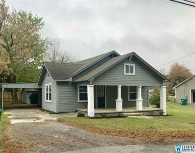 1054 Springville Blvd, Oneonta, AL 35121 - #: 833572
