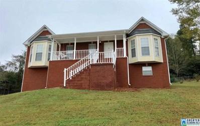 143 Laurel Oak Ln, Odenville, AL 35120 - #: 833834
