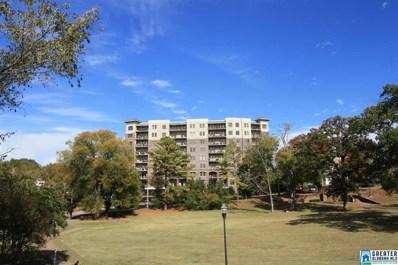 2600 Highland Ave UNIT 706, Birmingham, AL 35205 - #: 833900