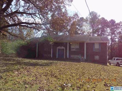 1834 Brookside Coalburg Rd, Birmingham, AL 35214 - MLS#: 834288