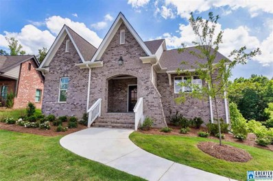 817 Oxbow Cove, Helena, AL 35080 - MLS#: 834807